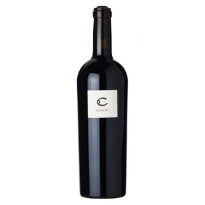 The Crane Assembly 'G.B. Crane Vineyard' Cabernet Sauvignon 2014