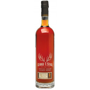 George T. Stagg Bourbon Whiskey