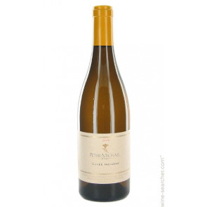 Peter Michael 'Cuvee Indigine' Chardonnay California 2015