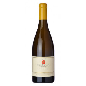 Peter Michael 'Point Rouge' Chardonnay California 2014